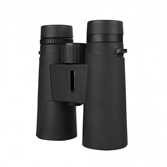 High power HD non-infrared night vision mobile phone camera telescope