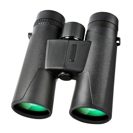 High magnification high definition non-infrared low light level night vision outdoor sight glasses
