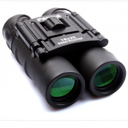 All-optical green film high-definition outdoor sight glasses